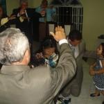 Posse do Pastor Wesley Lemos em Itaguatins-TO (34)