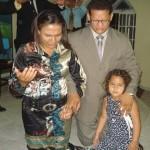 Posse do Pastor Wesley Lemos em Itaguatins-TO (35)