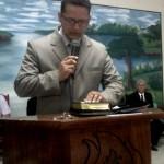 Posse do Pastor Wesley Lemos em Itaguatins-TO (36)