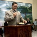 Posse do Pastor Wesley Lemos em Itaguatins-TO (37)