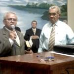 Posse do Pastor Wesley Lemos em Itaguatins-TO (38)