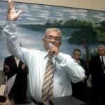 Posse do Pastor Wesley Lemos em Itaguatins-TO (39)