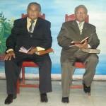 Posse do Pastor Wesley Lemos em Itaguatins-TO (4)
