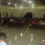Posse do Pastor Wesley Lemos em Itaguatins-TO (40)