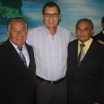 Posse do Pastor Wesley Lemos em Itaguatins-TO (41)