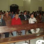 Posse do Pastor Wesley Lemos em Itaguatins-TO (5)