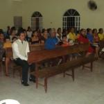Posse do Pastor Wesley Lemos em Itaguatins-TO (6)