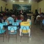 Posse do Pastor Wesley Lemos em Itaguatins-TO (7)