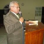 Posse do Pastor Wesley Lemos em Itaguatins-TO (8)