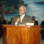 Posse do Pastor Wesley Lemos em Itaguatins-TO (9)