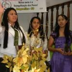 28º Aniversário do Círculo de Oração (10)
