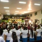 28º Aniversário do Círculo de Oração (3)
