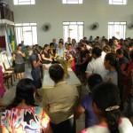 28º Aniversário do Círculo de Oração (34)
