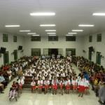28º Aniversário do Círculo de Oração (38)
