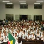 28º Aniversário do Círculo de Oração (4)