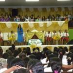 28º Aniversário do Círculo de Oração (42)