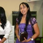 28º Aniversário do Círculo de Oração (9)