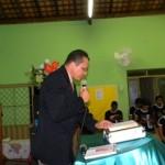 Assembléia de Deus em Luzinópolis-TO (10)