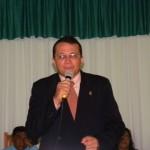 Assembléia de Deus em Luzinópolis-TO (11)
