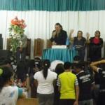 Assembléia de Deus em Luzinópolis-TO (13)