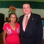 Assembléia de Deus em Luzinópolis-TO (15)