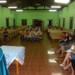 Assembléia de Deus em Luzinópolis-TO (2)