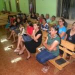 Assembléia de Deus em Luzinópolis-TO (3)