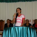 Assembléia de Deus em Luzinópolis-TO (4)