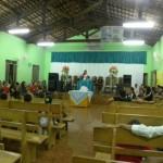 Assembléia de Deus em Luzinópolis-TO (5)