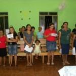 Assembléia de Deus em Luzinópolis-TO (7)