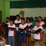 Assembléia de Deus em Luzinópolis-TO (8)