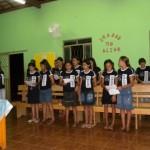 Assembléia de Deus em Luzinópolis-TO (9)