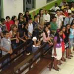 Festa de Jovens 003