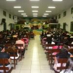 Festa de Jovens 016