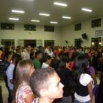 Festa de Jovens 023