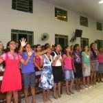 Culto de Jovens 025