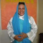 Dia da Mulher e Aniversário da Mis. Mª do Socorro (10)
