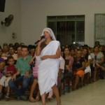 Dia da Mulher e Aniversário da Mis. Mª do Socorro (11)