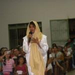 Dia da Mulher e Aniversário da Mis. Mª do Socorro (12)