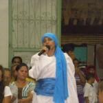 Dia da Mulher e Aniversário da Mis. Mª do Socorro (13)