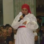 Dia da Mulher e Aniversário da Mis. Mª do Socorro (14)