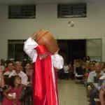 Dia da Mulher e Aniversário da Mis. Mª do Socorro (15)
