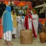 Dia da Mulher e Aniversário da Mis. Mª do Socorro (16)