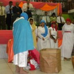 Dia da Mulher e Aniversário da Mis. Mª do Socorro (17)