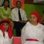 Dia da Mulher e Aniversário da Mis. Mª do Socorro (18)