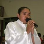Dia da Mulher e Aniversário da Mis. Mª do Socorro (19)