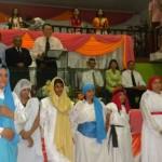 Dia da Mulher e Aniversário da Mis. Mª do Socorro (20)