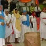 Dia da Mulher e Aniversário da Mis. Mª do Socorro (21)