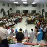 Dia da Mulher e Aniversário da Mis. Mª do Socorro (22)