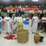 Dia da Mulher e Aniversário da Mis. Mª do Socorro (23)